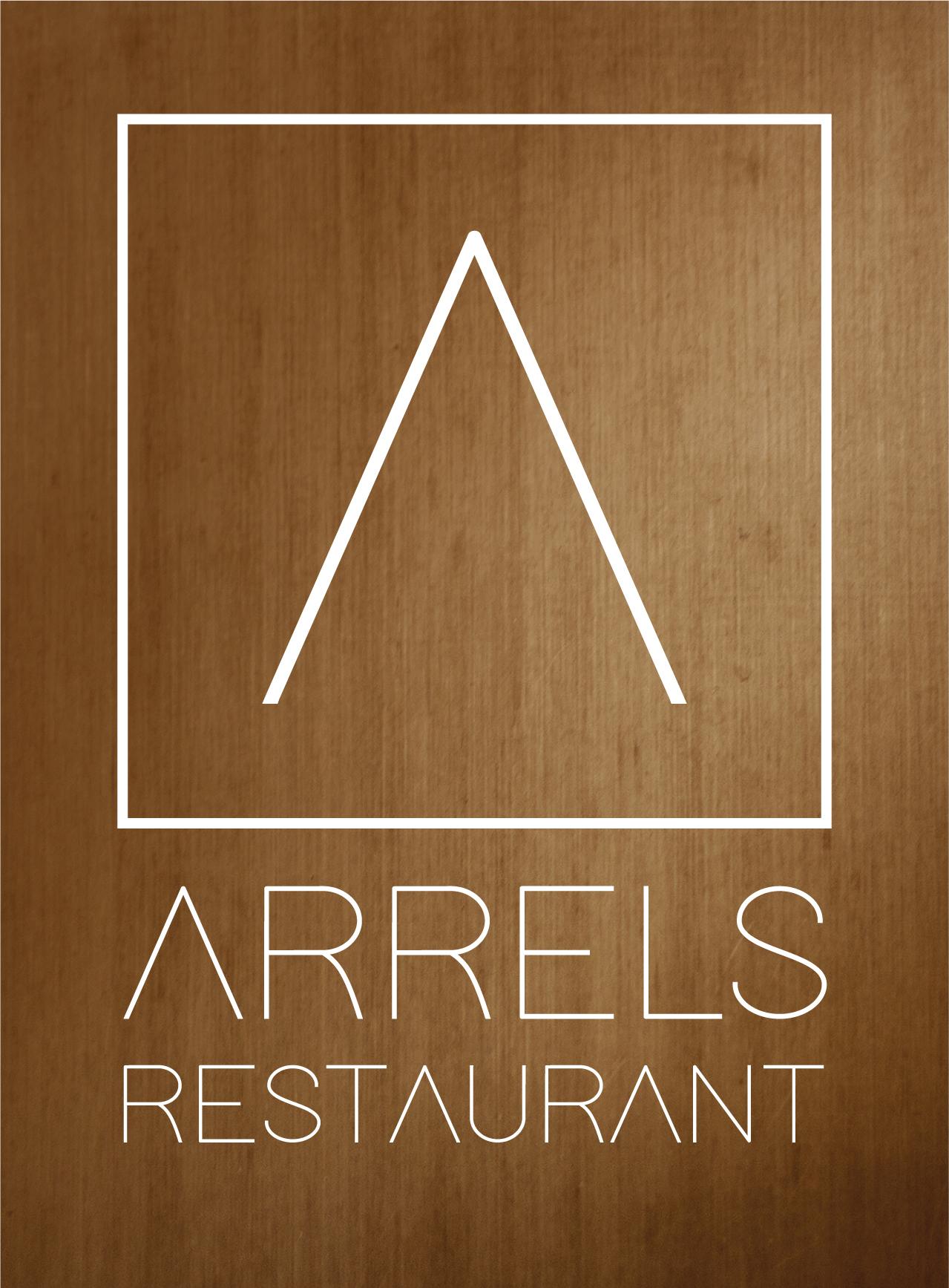 Restaurante Arrels